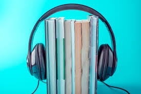 Are Audiobooks As Good For You As Reading? Here's What Experts Say | Time